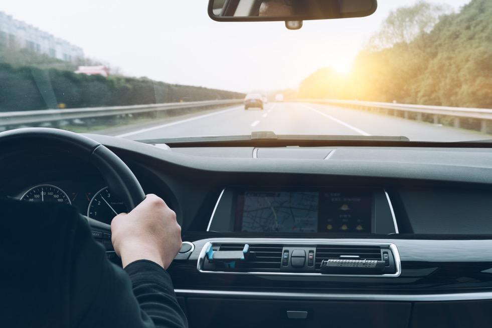 Chyby v daňovom priznaní k dani z motorových vozidiel