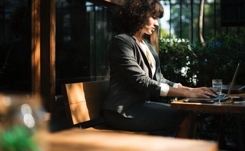 0a98dd96bed09 Podmienkou na uplatnenie nezdaniteľnej časti je podpísanie Vyhlásenia na  zdanenie príjmov fyzických osôb zo závislej činnosti, v ktorom si  zamestnanec ...