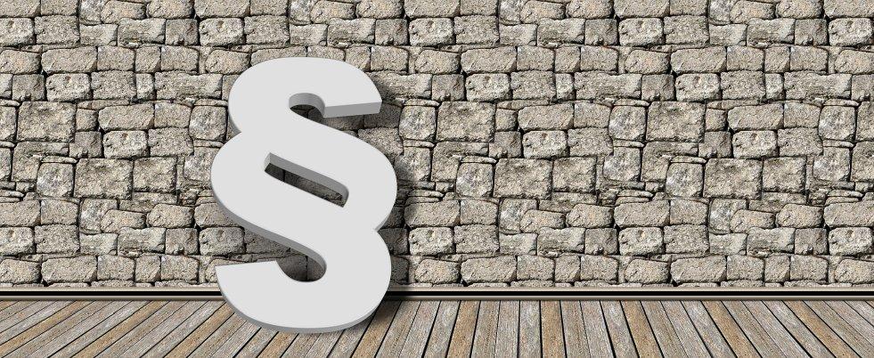 Zmiernenie podmienok vyplácania 13. platu