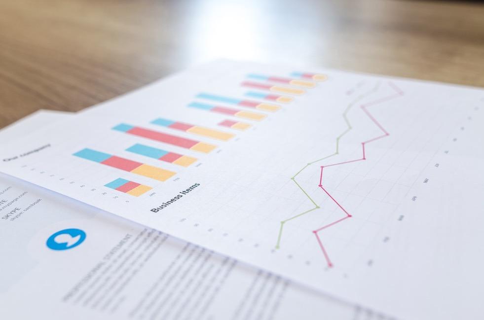 finančná analýza podnikiu