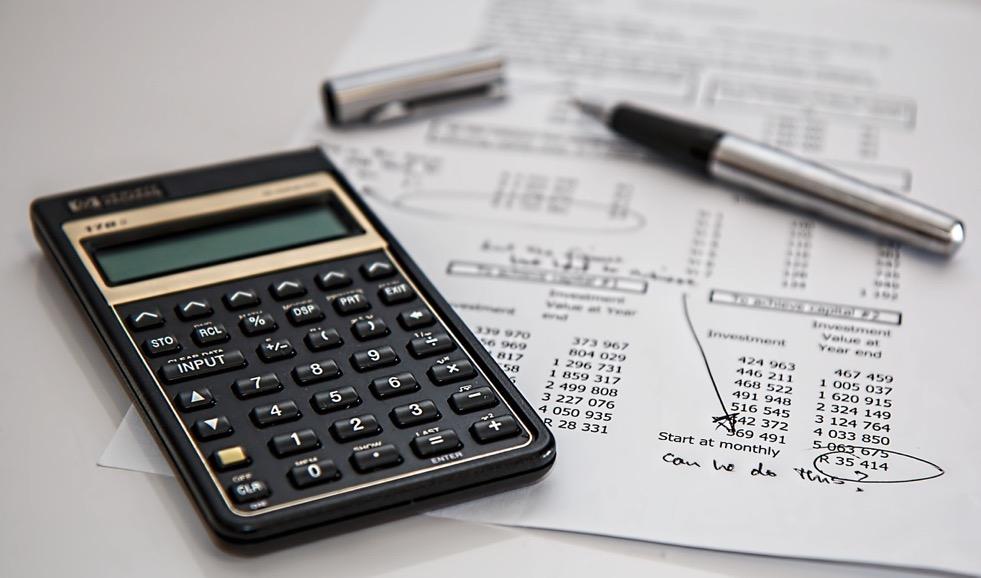 Daňové priznanie pri príjmoch zo zamestnania v zahraničí