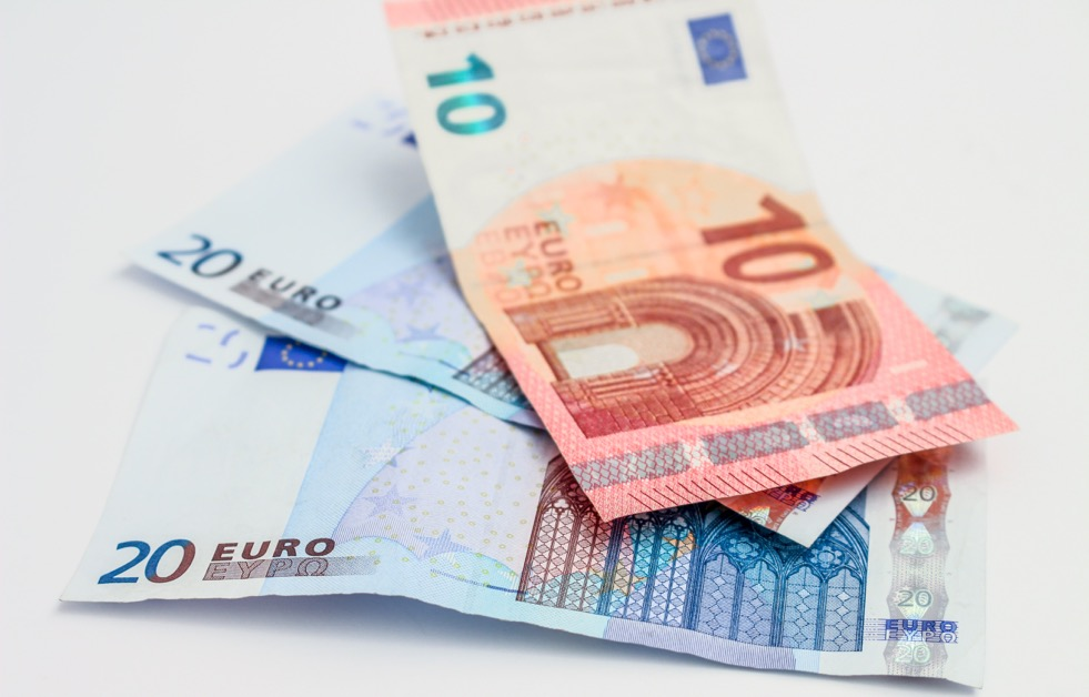 Návrh nového zákona o dani z príjmov 2020