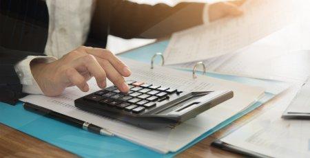 Najčastejšie chyby v daňovom priznaní k dani z motorových vozidiel