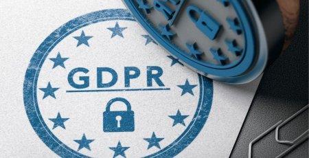 10 najčastejších chýb, ktoré robia spoločnosti voblasti ochrany osobných údajov