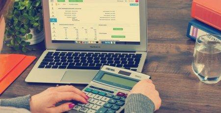 Ročné zúčtovanie dane za rok 2018