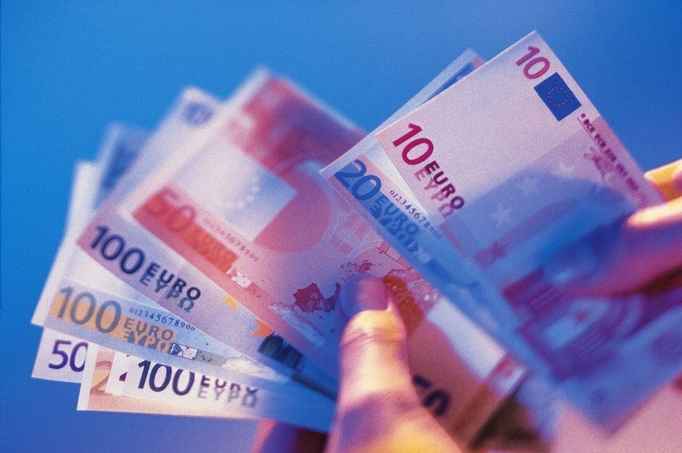 platenie daní na splátky