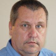 Ing. Martin Sýkora