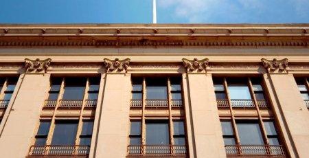 Špecifiká účtovníctva rozpočtových organizácií