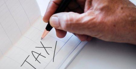 Aké zmeny obsahuje návrh nového zákona o dani z príjmov pre rok 2020?