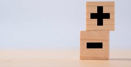 Daňová optimalizácia: Pripočítateľné a odpočítateľné položky