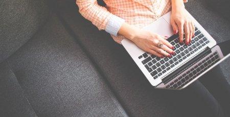 Autorský zákon a zdaňovanie príjmov autorov