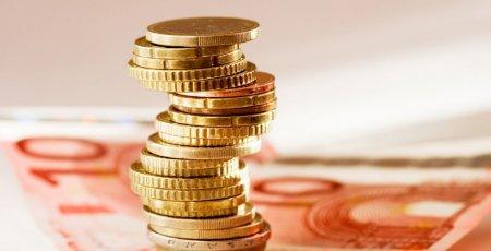 Životné minimum sa od júla zvyšuje o 2,2 %. Ktoré príspevky a dávky ovplyvní?
