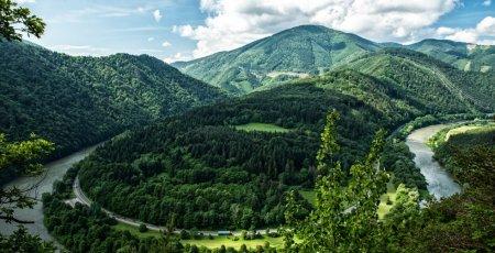 Rekreačné poukazy na dovolenku na Slovensku v roku 2021