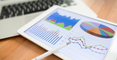 Záporné vlastné imanie je negatívnym signálom o stave firmy