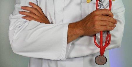 Oplatí sa vám zmena zdravotnej poisťovne?