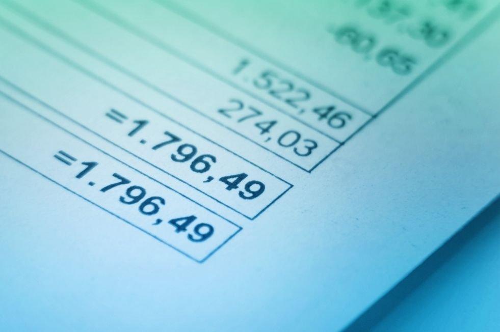 faktúra platiteľ a neplatiteľ DPH