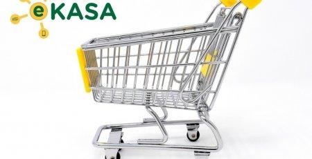 Padajú prvé pokuty za nepoužívanie eKasa. Spĺňate všetky povinnosti?