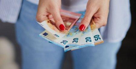 Životné minimum sa od 1.7.2021 zvyšuje, zvýšia sa ďalšie príspevky a dávky