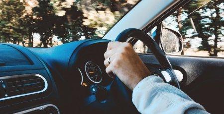 Daňové priznanie a daň z motorových vozidiel za rok 2019