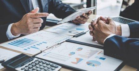 14 zásadných zmien, ktoré zavádza podnikateľské kilečko