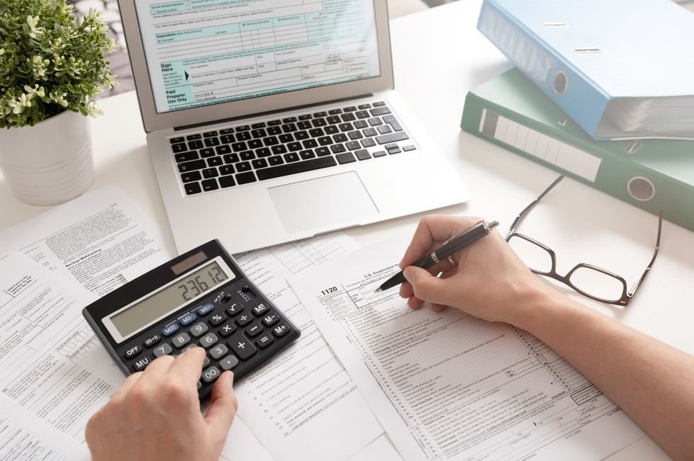 daň z príjmu z bytu