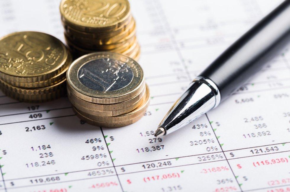 ročné zúčtovanie dane 2019