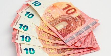 Aktívne a pasívne príjmy a ich zdaňovanie