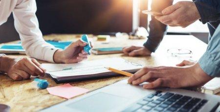 7 tipov, ako nájsť motiváciu učiť sa nové zručnosti