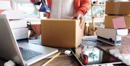 Mikrodaňovník: Podnikatelia s menšími príjmami môžu získať výhody