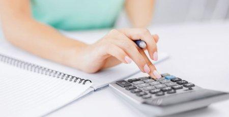 Jednoduché účtovníctvo - užitočné základy