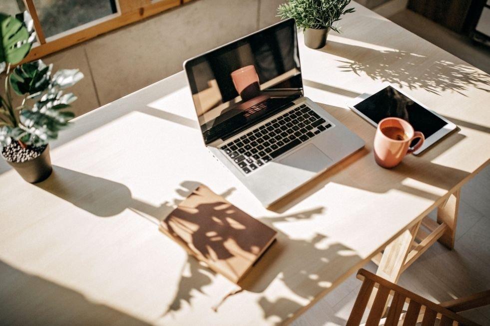 práca doma home office zákonník práce