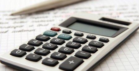 Kto nemusí podať daňové priznanie za rok 2019?