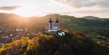 Kto môže využiť rekreačné poukazy na dovolenku na Slovensku?
