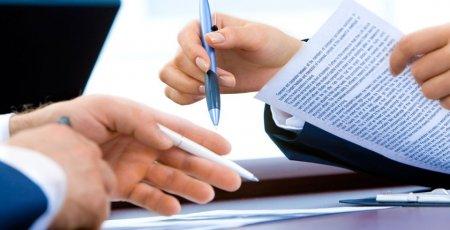 Zamestnávanie dohodárov: Typy dohôd a odvody