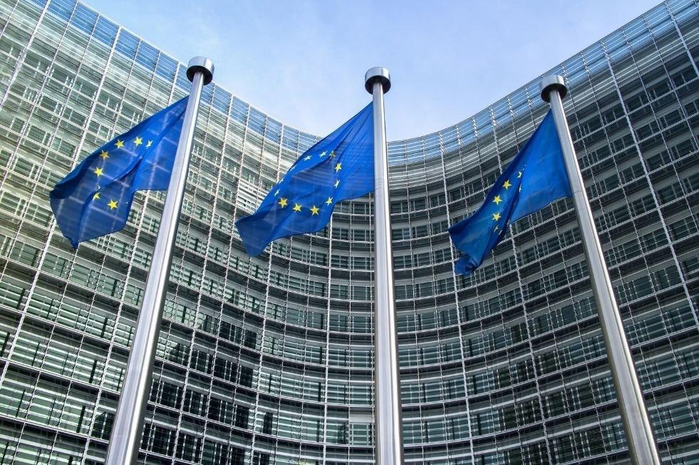 faktúra do zahraničia alebo členskej krajiny EÚ