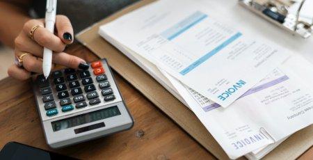 Slovensko je na chvoste štúdie o platobnej disciplíne. Čo s vašimi pohľadávkami?
