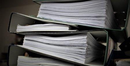 Účtovná závierka v podvojnom účtovníctve
