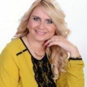 PhDr. Mária Aghová