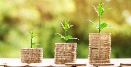 Nové životné minimum: Dlžníkom s exekúciami zostane viac peňazí