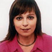 Mgr. Adriana Vincencová