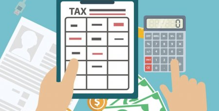 9 dôležitých faktov k daňovým priznaniam za rok 2017